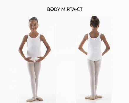 BODY-WARM-UP-BODY-MOD.-MIRTA-CT