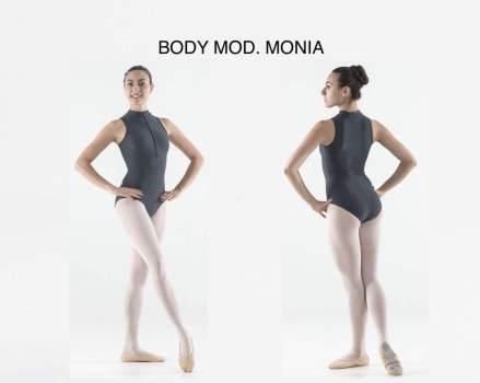 BODY-WARM-UP-BODY-MOD.-MONIA