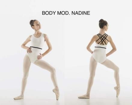BODY-WARM-UP-BODY-MOD.-NADINE