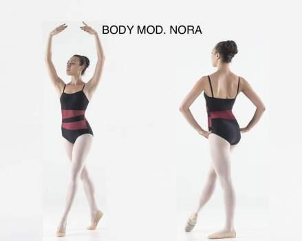 BODY-WARM-UP-BODY-MOD.-NORA