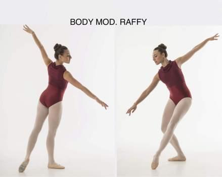 BODY-WARM-UP-BODY-MOD.-RAFFY