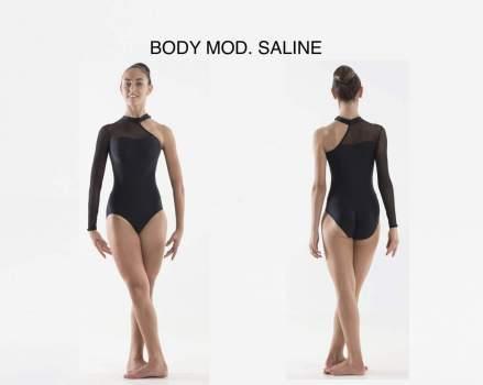 BODY-WARM-UP-BODY-MOD.-SALINE