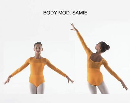 BODY-WARM-UP-BODY-MOD.-SAMIE