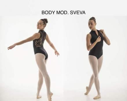 BODY-WARM-UP-BODY-MOD.-SVEVA