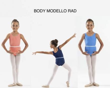 BODY-WARM-UP-BODY-MODELLO-RAD