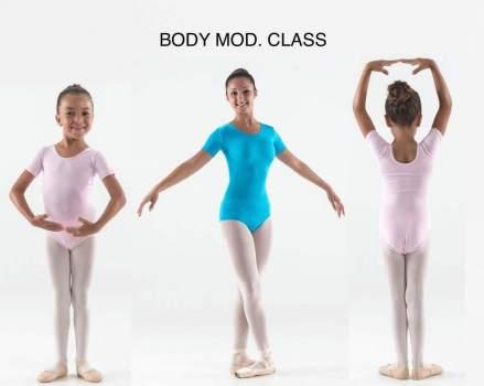 BODY-WARM-UP-BODY_MOD._CLASS2