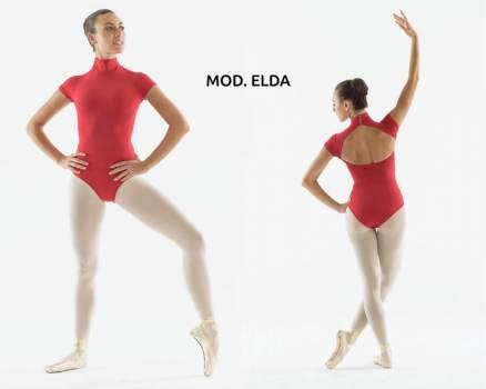BODY-WARM-UP-ELDA