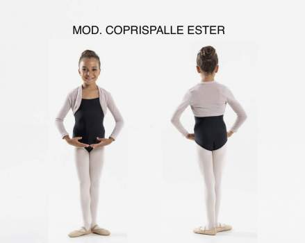 BODY-WARM-UP-MOD.-COPRISPALLE-ESTER