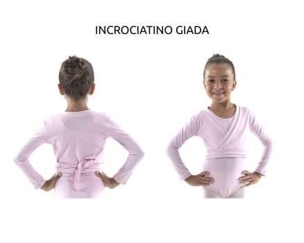 BODY-WARM-UP-MOD.-INCROCIATINO-GIADA