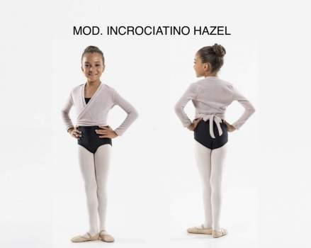 BODY-WARM-UP-MOD.-INCROCIATINO-HAZEL