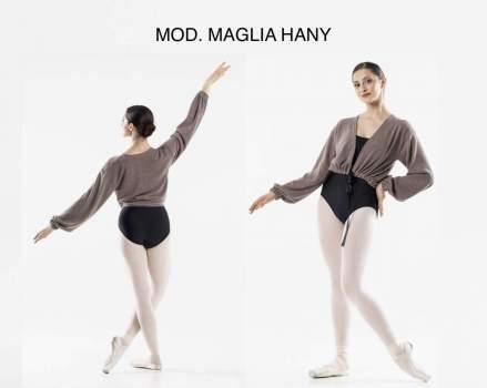 BODY-WARM-UP-MOD.-MAGLIA-HANY