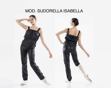 BODY-WARM-UP-MOD.-SUDORELLA-ISABELLA