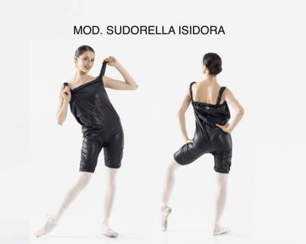 BODY-WARM-UP-MOD.-SUDORELLA-ISIDORA