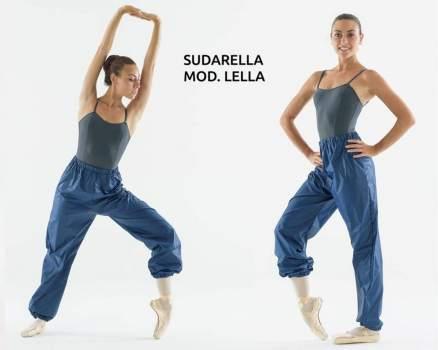 BODY-WARM-UP-MOD.-SUDORELLA-LELLA