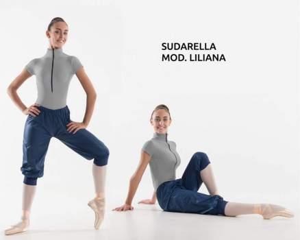 BODY-WARM-UP-MOD.-SUDORELLA-LILIANA