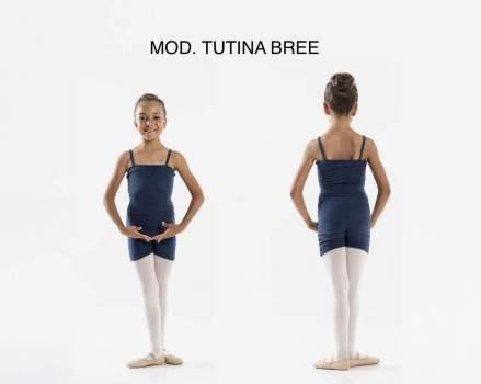 BODY-WARM-UP-MOD.-TUTINA-BREE