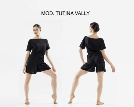 BODY-WARM-UP-MOD.-TUTINA-VALLY
