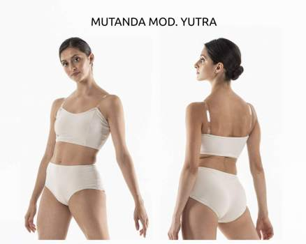 BODY-WARM-UP-MUTANDA-MOD.-YUTRA