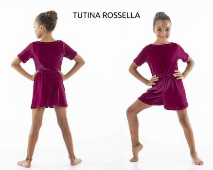 BODY-WARM-UP-TUTINA-ROSSELLA