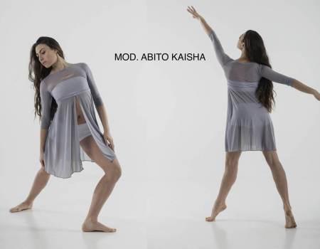 CLASSICO-2016-ABITO-KAISHAclassico2016