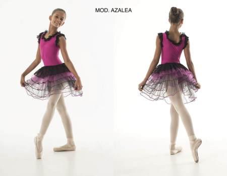 CLASSICO-2016-AZALEA
