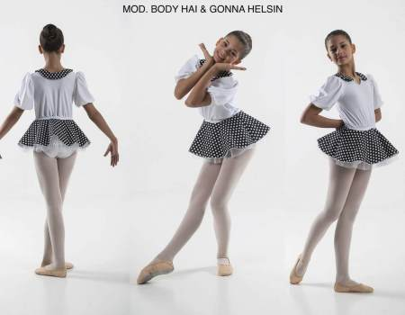 CLASSICO-2016-BODY-HAI-GONNA-HELSIN