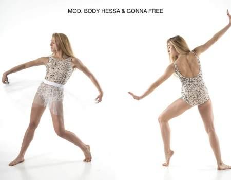 CLASSICO-2016-BODY-HESSA-GONNA-FREE