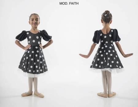 CLASSICO-2016-FAITH