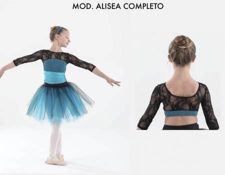 CLASSICO-2017-ALISEA