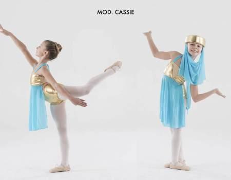CLASSICO-2017-CASSIE