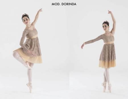 CLASSICO-2017-DORINDA