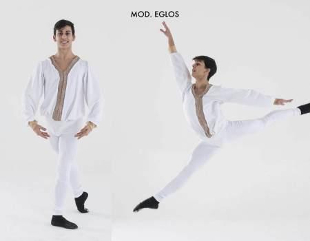CLASSICO-2017-EGLOS