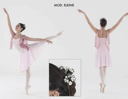 CLASSICO-2017-ELENIE