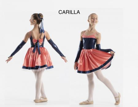 CARILLA