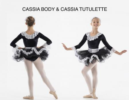 CASSIA_BODY__CASSIA_TUTULETTE