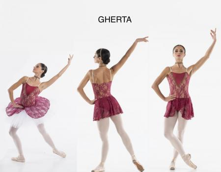 GHERTA