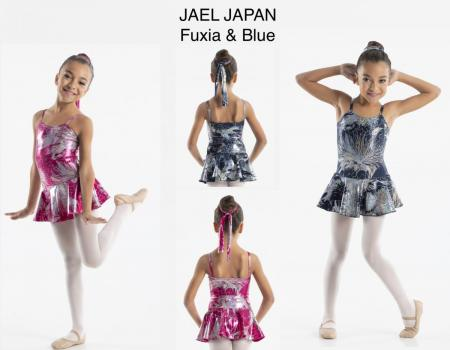 JAEL_JAPAN_FUXIABLU