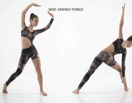 CONTEMPORANEO-2016-ENERGY-FORCE