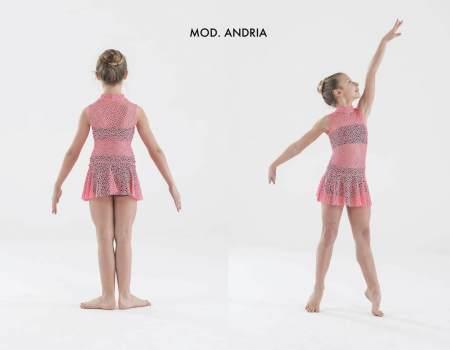 CONTEMPORANEO-2017-ANDRIA