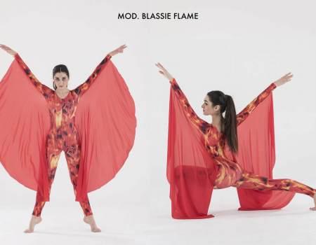 CONTEMPORANEO-2017-BLASSIE-FLAME