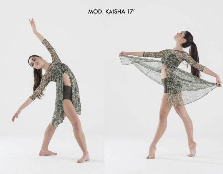 CONTEMPORANEO-2017-KAISHA-17