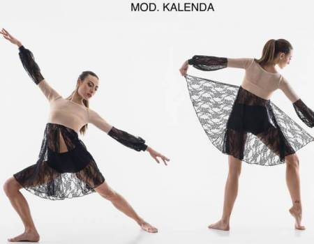 KALENDA