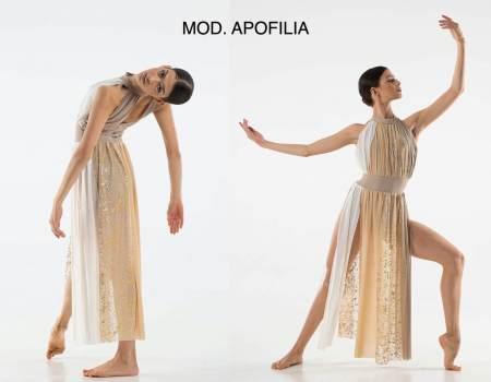 APOFILIA
