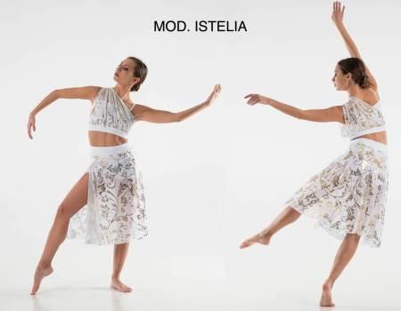 ISTELIA