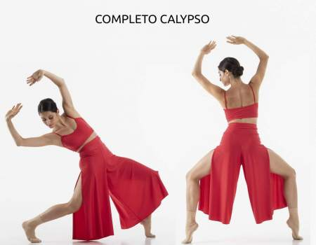 CONTEMPORANEO-LINEA-STUDIO-COMPLETO-MOD.-CALYPSO