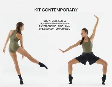 CONTEMPORANEO-LINEA-STUDIO-KIT_CONTEMPORARY