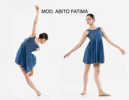 CONTEMPORANEO-LINEA-STUDIO-MOD._ABITO_FATIMA