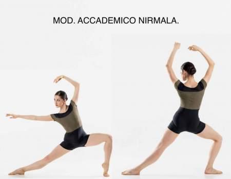 CONTEMPORANEO-LINEA-STUDIO-MOD._ACCADEMICO_NIRMALA