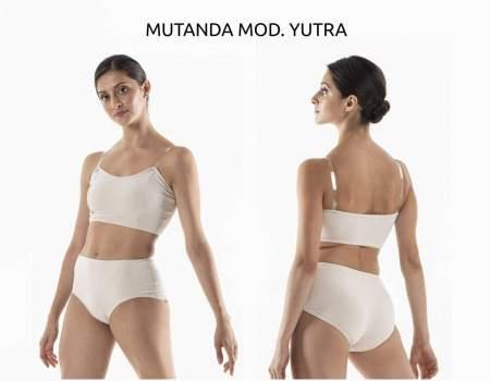 CONTEMPORANEO-LINEA-STUDIO-MUTANDA-MOD.-YUTRA