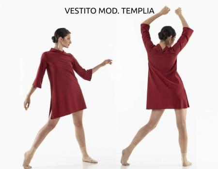 CONTEMPORANEO-LINEA-STUDIO-VESTITO-MOD.-TEMPLIA